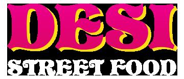 Desi Street Food | 8 Pocklingtons Walk Leicester LE1 6BU